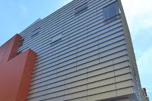 Rhode Island School of Design, Providence, United States