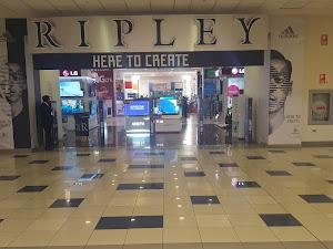 Ripley CC Plaza Lima Sur 0