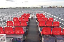 Cardiff Cruises, Cardiff, United Kingdom