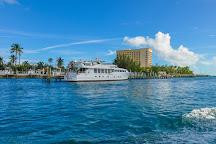 Marina Village, Paradise Island, Bahamas