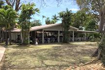 Sunbury Plantation House, Saint Philip Parish, Barbados