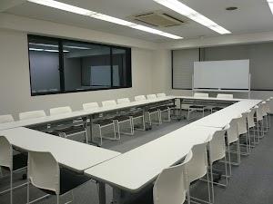 京都駅前会議室 K-Office