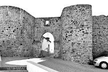 Redondo Castle, Redondo, Portugal