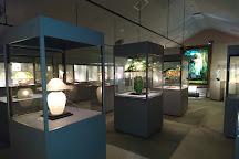Izu Glass and Craft Museum, Ito, Japan