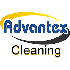 Advantex Cleaning