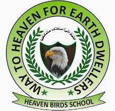 Heaven Birds School System