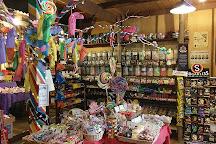 Ooh la Lollipop, Bridgetown, Australia