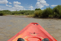 Quiet Waters Paddling Adventures, Bernalillo, United States