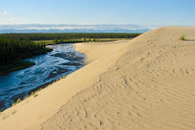 Kobuk Valley National Park, Kobuk Valley National Park, United States