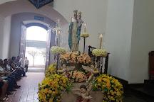 Matriz Nossa Senhora da Candelaria, Indaiatuba, Brazil