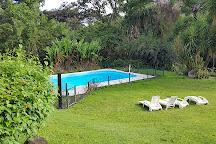 Domaine de Vanibel, Vieux-Habitants, Guadeloupe
