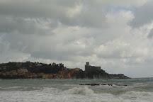 Stabilimento Balneare Venere Azzurra, Lerici, Italy