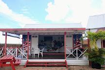Banks Beer Brewery Tour & Visitor Centre, Oistins, Barbados