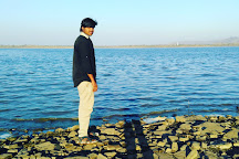Sathnala Dam, Adilabad, India