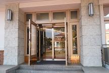 Panasonic Museum, Kadoma, Japan