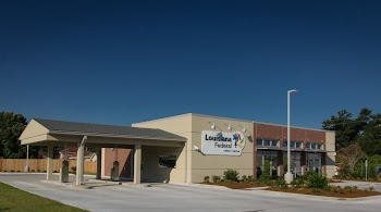 Louisiana Federal Credit Union Payday Loans Picture