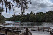 K.P. Hole County Park, Dunnellon, United States