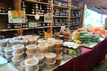 Vinnie's Farm Market, Saugerties, United States