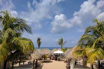 Mr Sanchos Beach Club Cozumel, Cozumel, Mexico