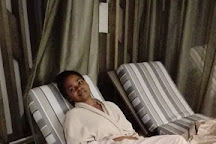 Life Day Spa Waterfront, Cape Town, South Africa