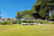 Everglades House & Gardens, Leura, Australia