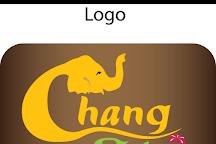 Chang Sabai Thai Massage & Spa, Sydney, Australia
