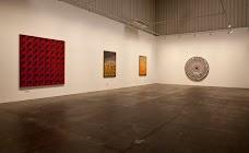 Elmarsa gallery dubai UAE