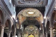 Chiesa di Santa Maria in Vado, Ferrara, Italy