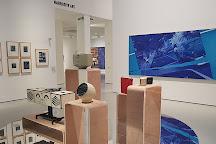 Musée d'art moderne et contemporain de Saint-Etienne Métropole, Saint-Priest-en-Jarez, France