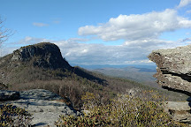 Table Rock Mountain, Linville, United States