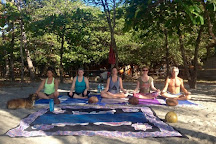 Body Mind Soul ~ Massage Yoga Wellness, Playa Samara, Costa Rica