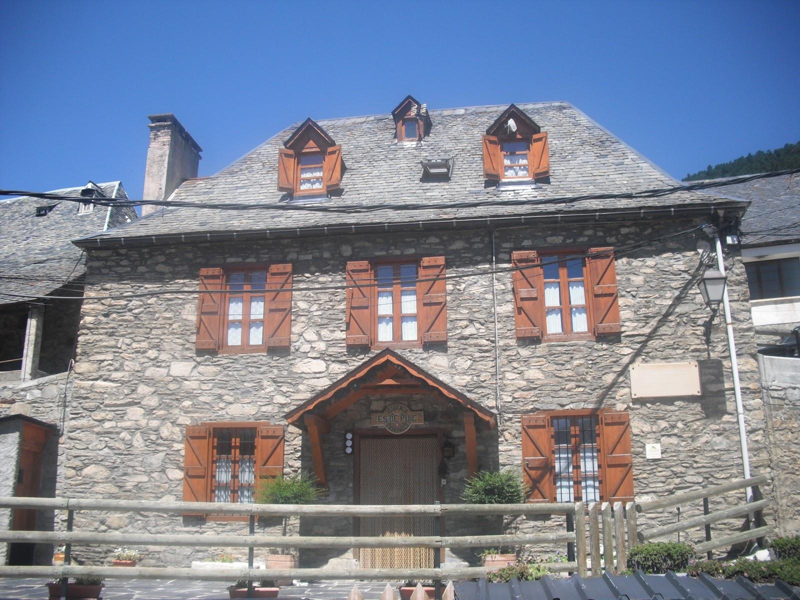 Montcorbau