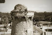 Torre di Paestum, Paestum, Italy
