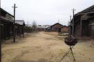 Bando Prisoner of War Camp