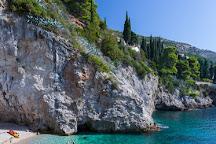 Adventure Dubrovnik, Dubrovnik, Croatia