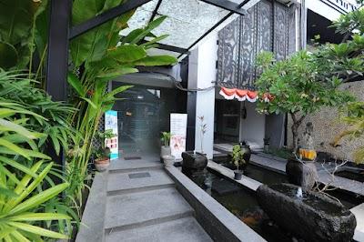 Ultimo Clinic - Bali