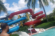 Coconut Cove Waterpark, Boca Raton, United States