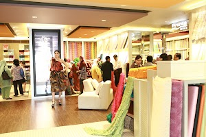 Pronto Moda Square Bintaro