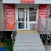 Оливия, салон красоты, улица 40-летия Победы на фото Челябинска