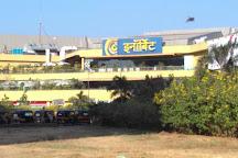 Inorbit Mall Vashi, Navi Mumbai, India