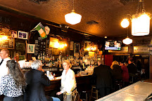 PJ Clarke's, New York City, United States