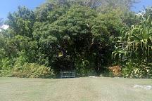 Firefly House, Ocho Rios, Jamaica