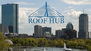 Roof Hub