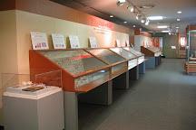 Glico Museum, Nishiyodogawa, Japan