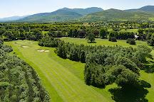 Beaufort Golf Club, Killarney, Ireland