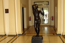 Dublin Writers Museum, Dublin, Ireland