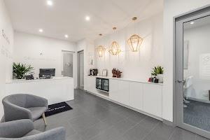 OBrien Real Estate Wantirna
