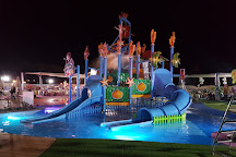 Splash n Party, Dubai, United Arab Emirates