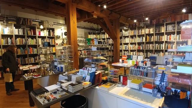 Peter Miller Books