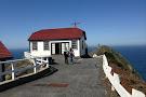 Point Sur State Historic Park